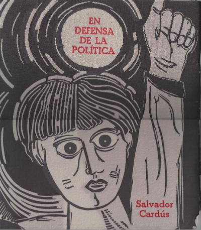 En defensa de la política