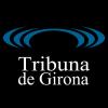 tribunadegirona