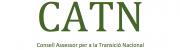 Consell Assessor per a la Transició Nacional