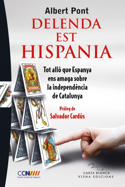Delenda est Hispania