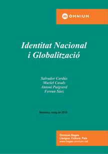 Identitat Nacional i Globalització
