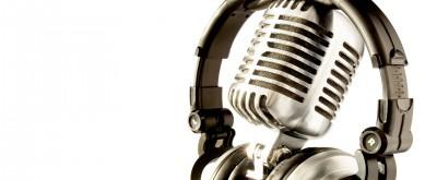 Entrevista al programa Hora 25, a la Cadena SER