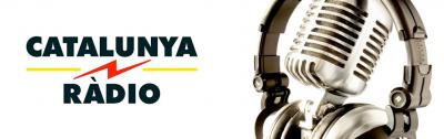 Tertúlia d'El matí a Catalunya Ràdio