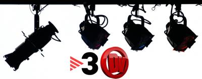 Tertúlia a Divendres (Tv3)