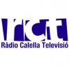 Ràdio Calella Televisió