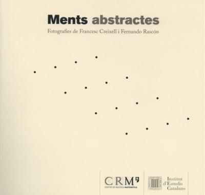 Ments abstractes