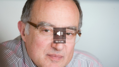 Record essencial – Salvador Cardús a La Nit dels Ignorants 2.0 (Catalunya Ràdio)